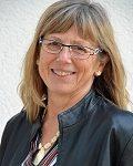 Christine Kirsch