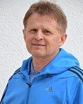 Anton Hrovat